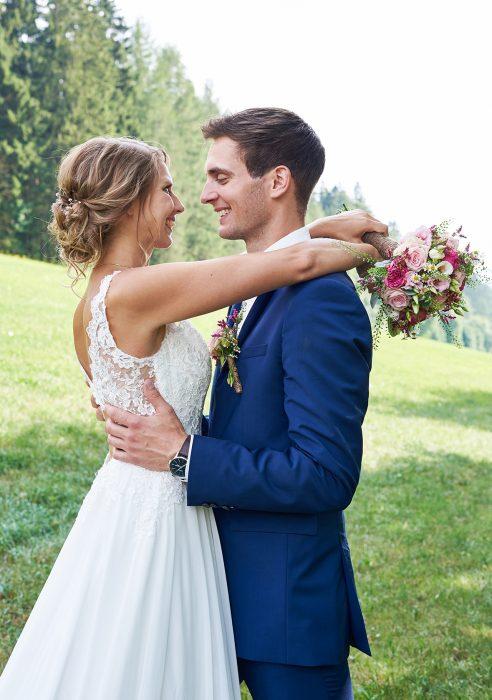 Hochzeit Marina und Ralf_299